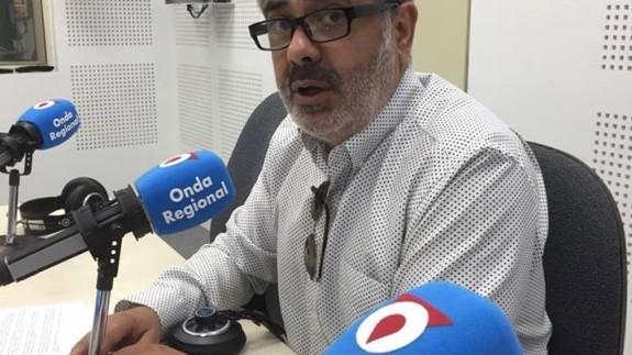 VIVA LA RADIO. Iudicandi te salutant. Los que van a ser juzgados. Murcia segunda comunidad con mayor número de mujeres víctimas de violencia de género