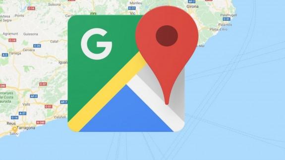 EL ROMPEOLAS. #elhombredospuntocero. Ahorrando dinero en carretera con Google Maps
