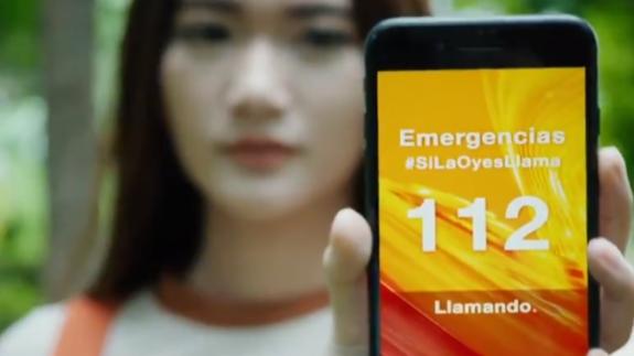 Rozalén, Fernando Tejero o Carlos Santos ponen voz a la campaña contra la violencia machista #SiLaOyesLlama
