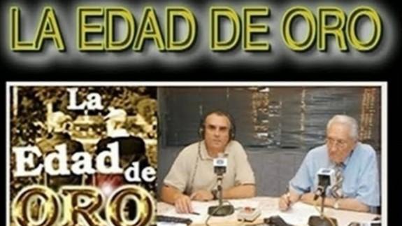 Entrevista a Pedro Carlos Llanes
