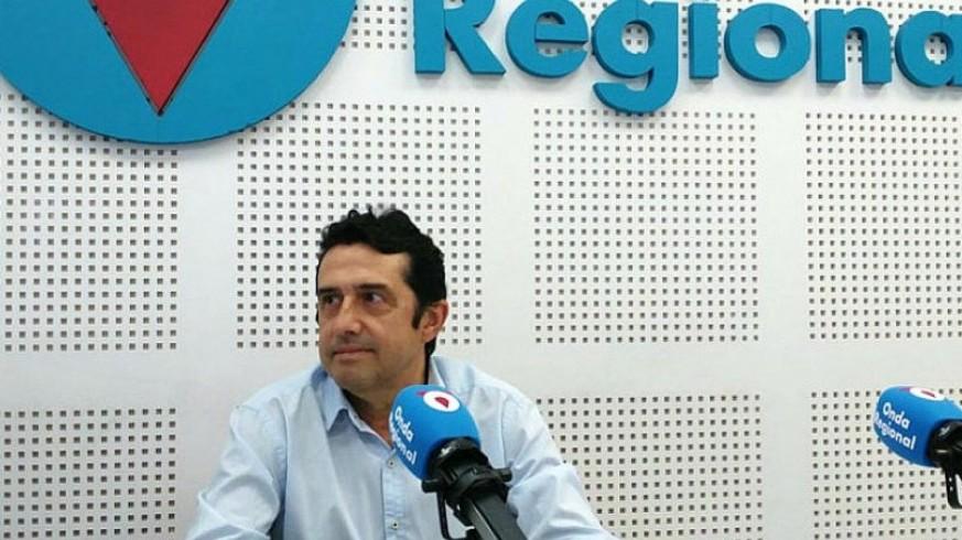 Javier Bernal