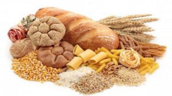 VIVA LA RADIO: Aprende a comer de manera saludable. Cereales ¿Quién dice que hay que suprimir los hidratos para adelgazar?
