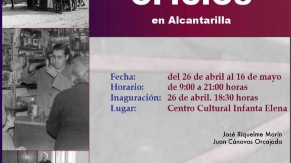 VIVA LA RADIO: Murcia es el destino. Baile flamenco. oficios del pasado, caminata con perro, Coque Maya...