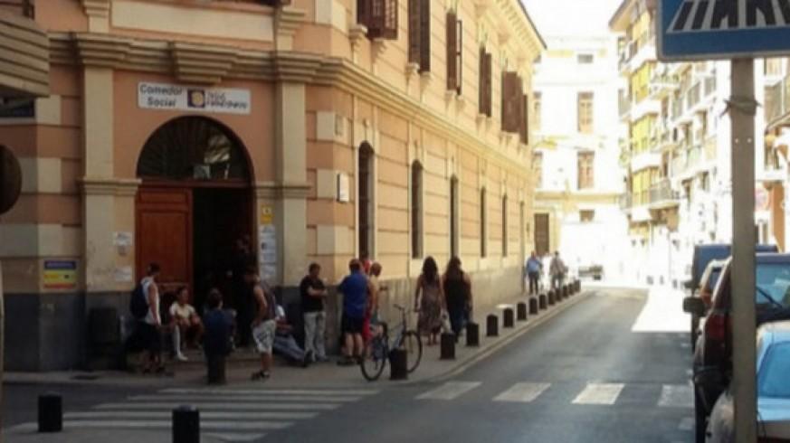 Más de 2.600 familias murcianas han recibido el primer pago del Ingreso Mínimo Vital