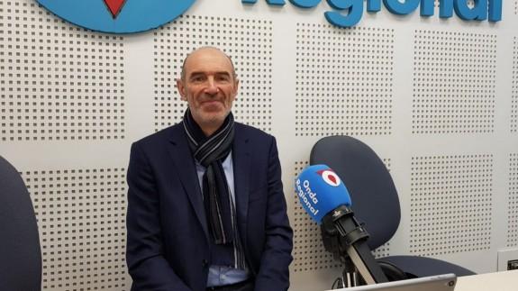 VIVA LA RADIO. En camisa de once varas. Claudio Feijóo, viajero en el tiempo. El futuro, ya ha llegado a China ¿Es lo que queremos?