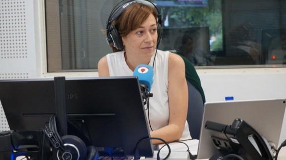 REGIÓN DE MURCIA NOTICIAS (MEDIODÍA) 04/06/2021