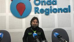MURyCÍA. UCOMUR informa: 'La Ciclo', innovación en empresas de mensajería con conciencia ecológica