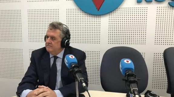 Juan Carlos Morejón