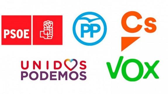 PLAZA PÚBLICA. Tertulia de jóvenes políticos. Analizamos con ellos el plan Reactiva 2020 y el final del Estado de Alarma
