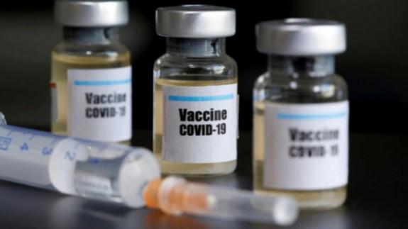 """PLAZA PÚBLICA. José Antonio Forcada """"Las vacunas son la respuesta a una demanda social"""""""