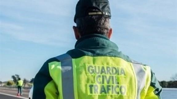 Siete motoristas han fallecido en accidente de tráfico en la Región en lo que va de año