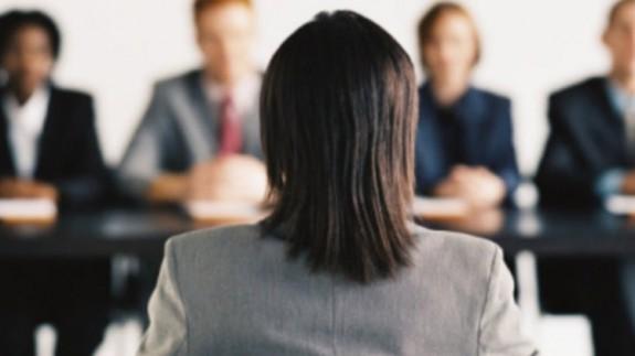 LA RADIO DEL SIGLO. Gentes. ¿Es moral preguntar por un posible embarazo en una entrevista de trabajo?