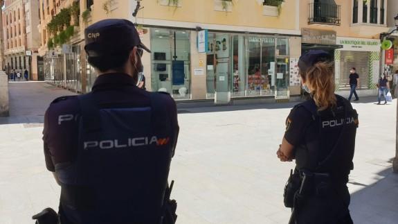 Casi 2.000 agentes de Policía Nacional y Guardia Civil garantizarán la seguridad de los turistas que visiten este verano la Región