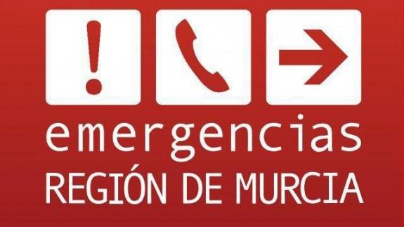 Recibe el alta médica el hombre intoxicado en su vivienda en Santiago de la Ribera