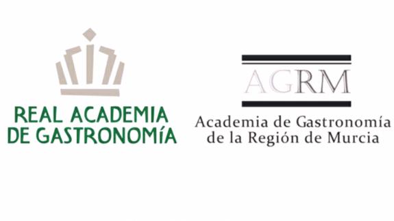 PLAZA PÚBLICA. Alberto Requena, nuevo presidente de la Academia de Gastronomía de la Región