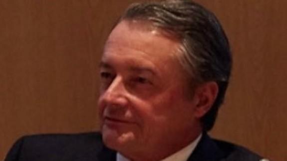 Antonio Salas Carceller
