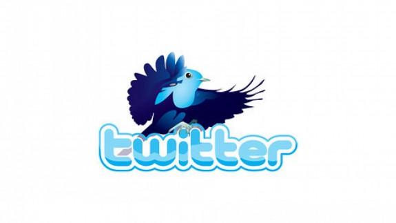 EL ROMPEOLAS. El #hombredospuntocero. Cómo hacer una copia de todo lo que tenemos en #Twitter