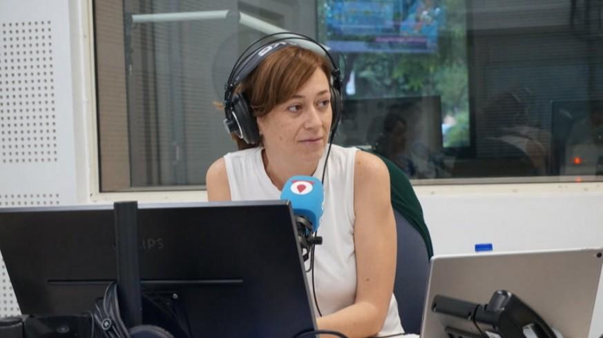 REGIÓN DE MURCIA NOTICIAS (MATINAL) 02/08/2019