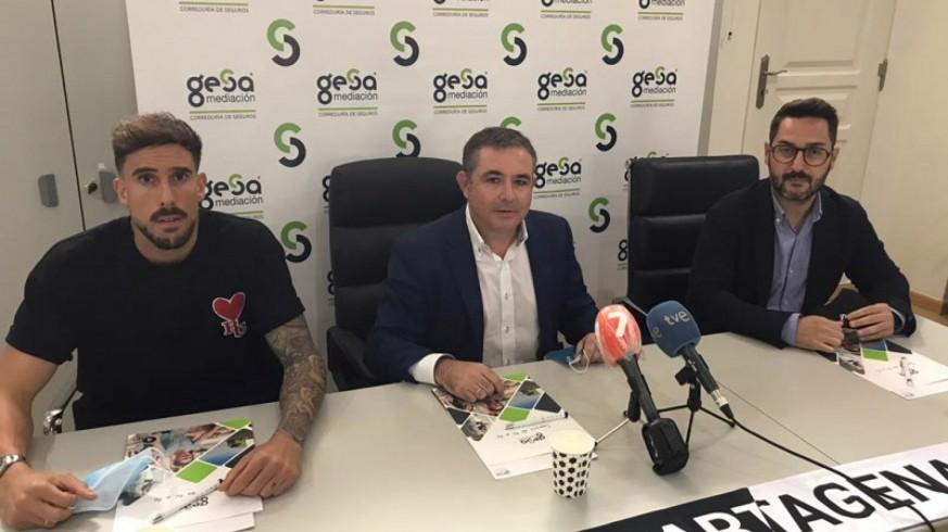 """Paco Belmonte: """"Creemos que va a haber público antes de que acabe la temporada"""""""
