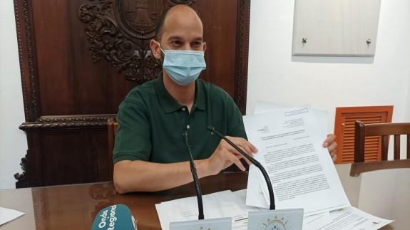 9 consultorios de Lorca y la planta de traumatología del Rafael Méndez cierran durante el verano