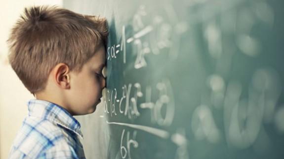 La tasa de abandono educativo en la Región baja 4 puntos, el mayor descenso de España