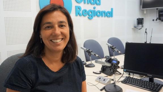 REGIÓN DE MURCIA NOTICIAS (MEDIODÍA) 22/03/2021