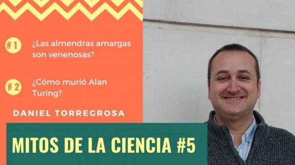 Daniel Torregrosa Onda Regional