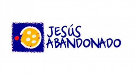 """PLAZA PÚBLICA. Jesús Abandonado: """"El calor está afectando a las personas sin hogar"""""""