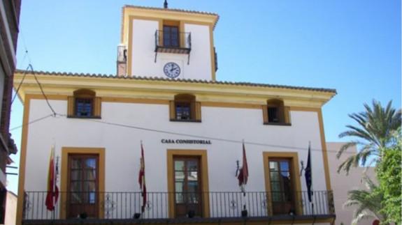 Los hosteleros y el gobierno archenero, en contra de las medidas restrictivas en su municipio
