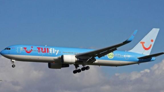 TUI cancela desde este sábado los paquetes de viaje a España