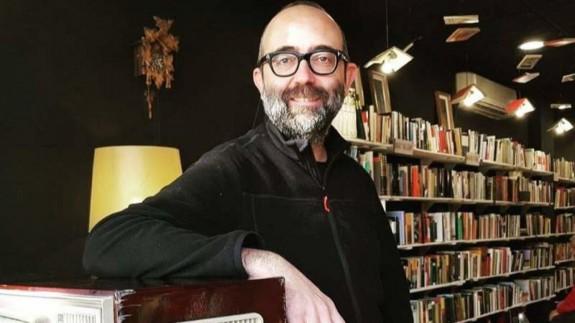 """LA ÚLTIMA NOCHE. El rincón de la lectura con José Daniel Espejo: """"Los Desposeidos"""""""