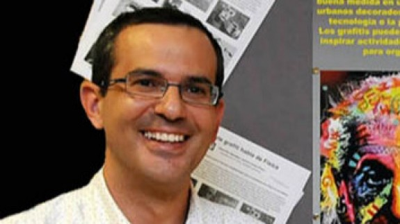 PLAZA PÚBLICA. Antonio Guirao: 'Habrá un rebrote en tres semanas o un mes, pero ahora sabemos actuar con antelación'