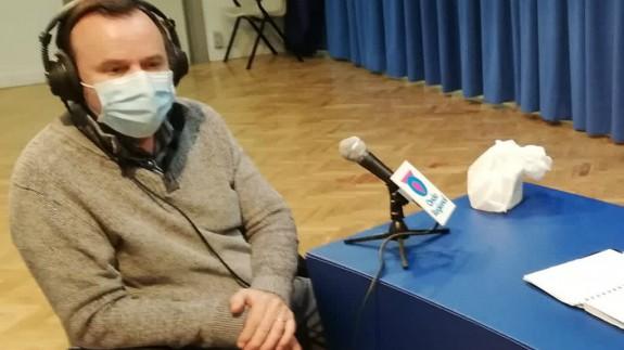 TARDE ABIERTA. Crisis sanitarias y pandemias en la historia
