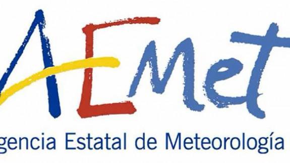 MURyCÍA. Previsión meteorológica con la AEMET