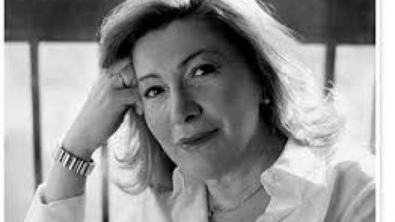 Sonia Vaccaro, Viva la radio, ORM, Mujer tenías que ser, violencia machista, género