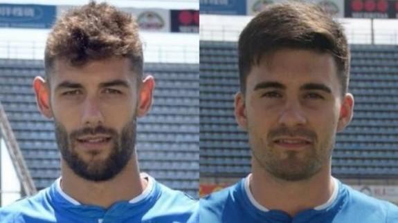 El UCAM fichará a León y a Fernández cuando el Lleida resuelva su ERTE