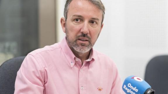 REGIÓN DE MURCIA NOTICIAS (FIN DE SEMANA MEDIODÍA) 02/05/2021