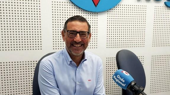 José Luján