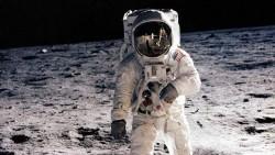 MURyCÍA. #Astronomía. Mitos y falacias del espacio