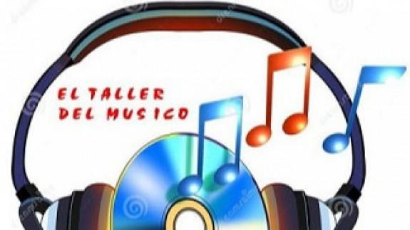 130-EL TALLER DEL MÚSICO 7-6-2020 REMASTERWEB
