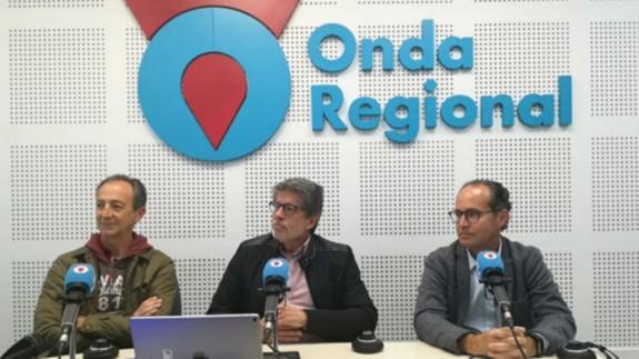 El Real Murcia Club de Tenis volverá a acoger este año el Nacional por equipos