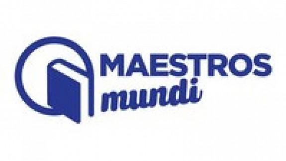 LA ÚLTIMA NOCHE. Maestros Mundi