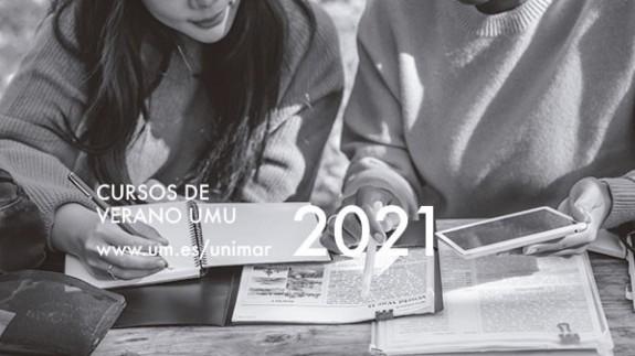EL ROMPEOLAS. UNIMAR analiza el modelo de ciudad sostenible e innovadora
