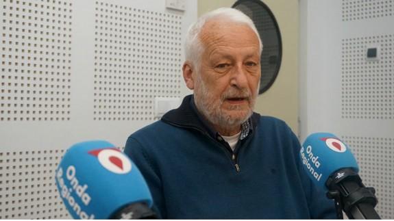 Manuel Muñoz Zielinski