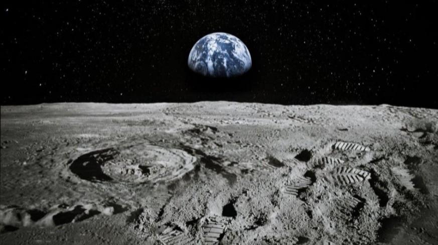 VIVA LA RADIO. Una investigación de la UPCT convierte la orina del astronauta en un importante material de construcción