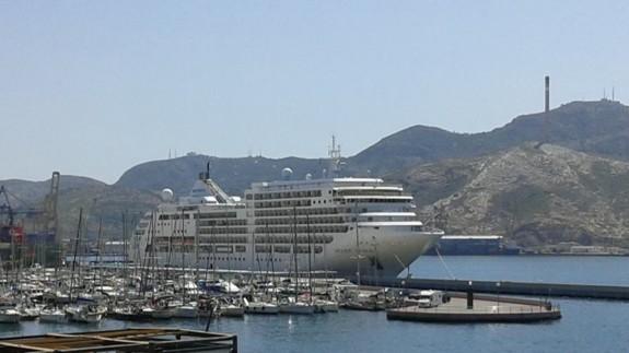 Murcia reclama aplicaciones para registrar a los turistas y rastrear posibles contagios