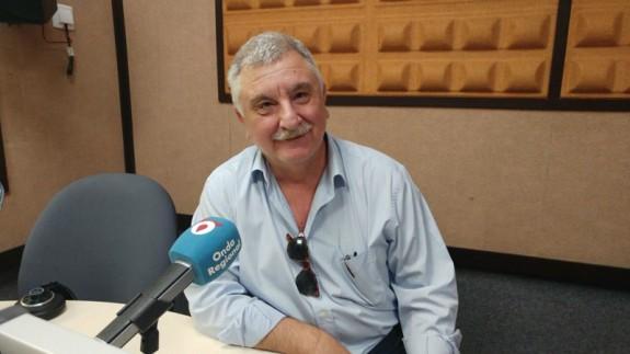 Doctor Pereñíguez