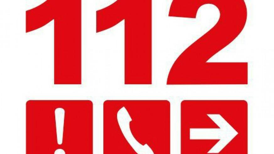 logo 1-1-2