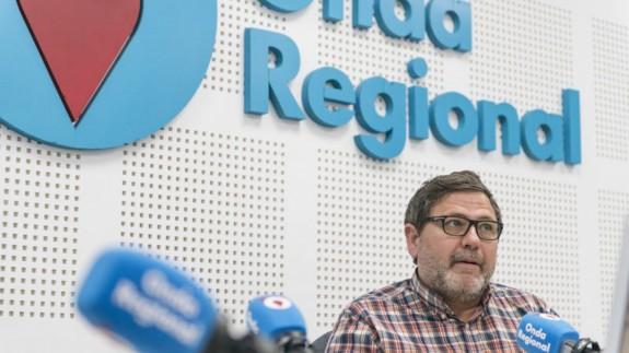 REGIÓN DEPORTIVA (MEDIODÍA) 11/11/2019