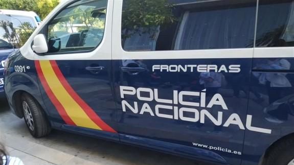 Detenidos dos jóvenes por la muerte de Samuel en La Coruña